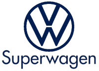 Superwagem